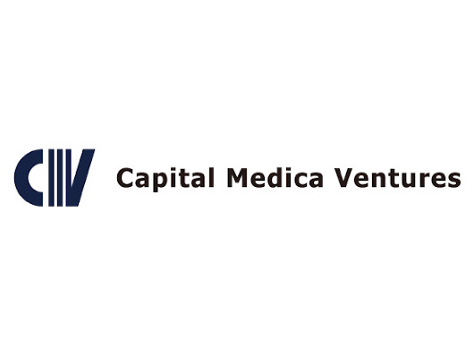 MITAS Medical. Inc is on a social impact evaluation report published by Capital Medica Ventures Co.,Ltd.!
