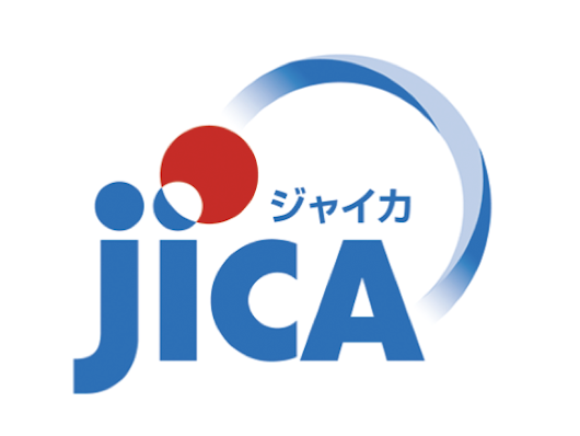 Selected for JICA's SDGs business support project 2020