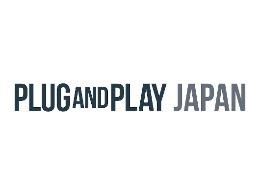 "Selected as one of the ""Plug and Play Japan Acceleration Program Summer/Fall 2020 Batch"""